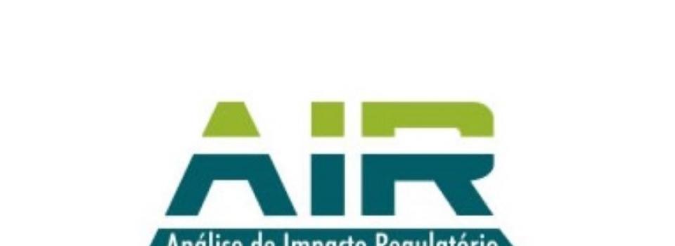 Novas normas ambientais em MG passarão pela Análise de Impacto Regulatório