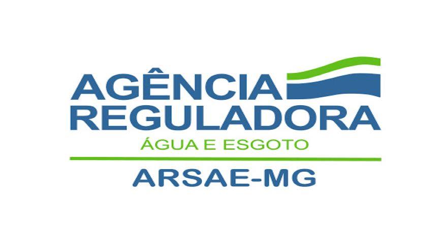 ARSAE-MG estabelece serviços essências em seu âmbito