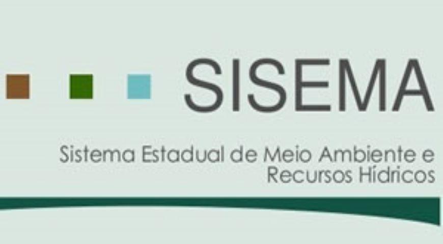 SISEMA prorroga prazo de suspensão dos atendimento presenciais