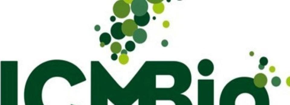 ICMBio publica IN para tratar sobre indenização de benfeitorias e desapropriação de imóveis ruraris