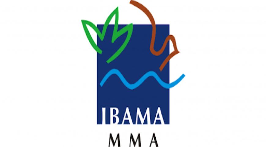 IBAMA faz alterações no disposto sobre CTF/APP e o enquadramento de atividades neste Cadastro