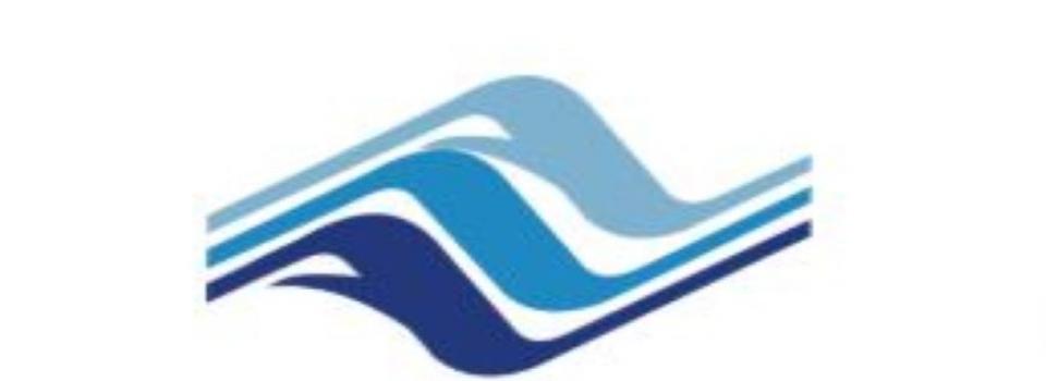 Prêmio ANA 2020 – boas práticas em prol da água