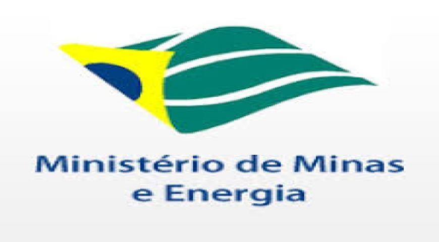 MME promove encontro com BNDES para fortalecer setor mineral