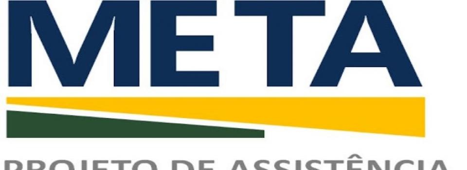 Novo Acordo de Empréstimo pode dar continuidade ao Projeto Meta