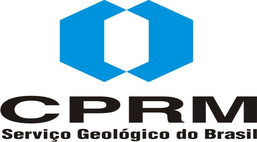 CPRM abre consulta pública para novos leilões de cessão de direitos minerários