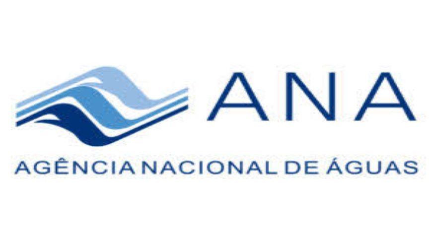 Novas regras de fiscalização da ANA entram em vigor
