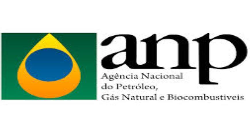 O 73º Leilão de Biodiesel tem resultado histórico