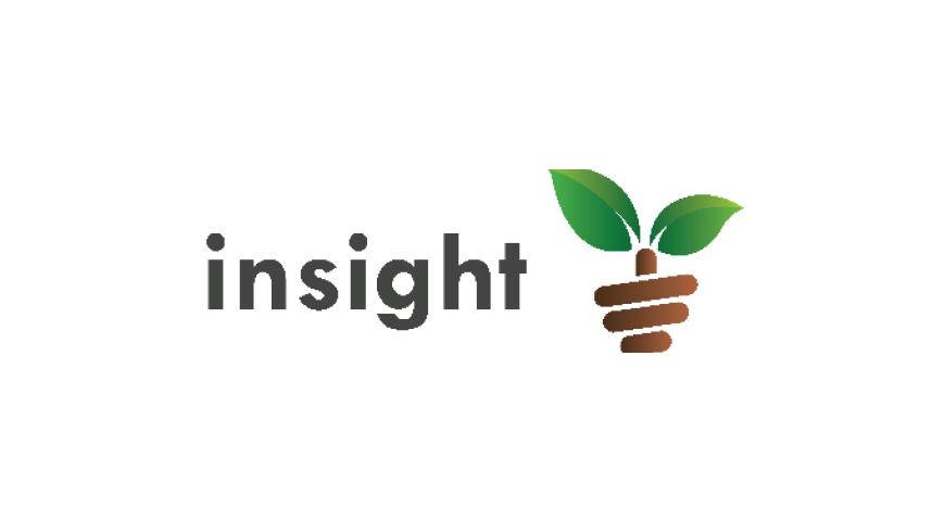 Mudança de contato da Insight